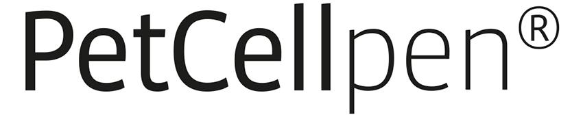 PetCellpen