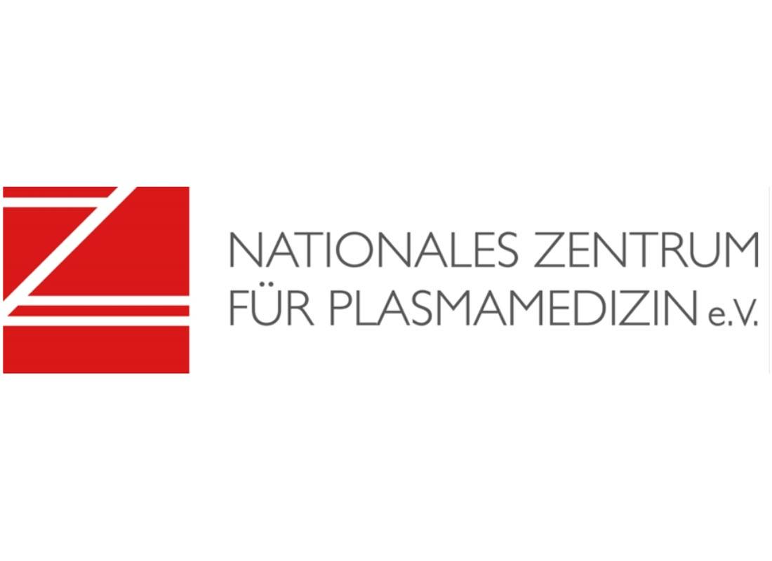Nationales Zentrum für Plasmamedizin
